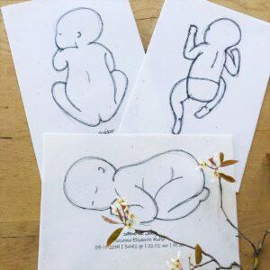 Geboortetekeningen